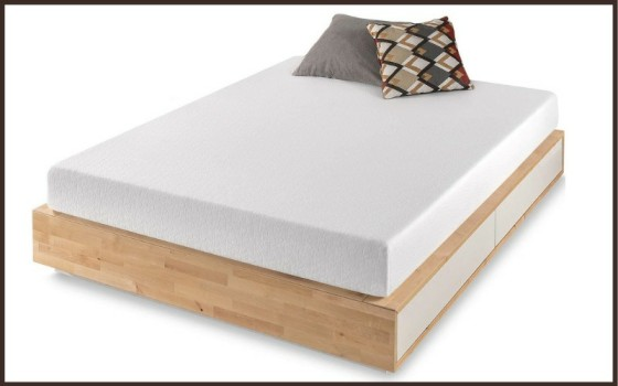 Best Mattress For Hip Pain